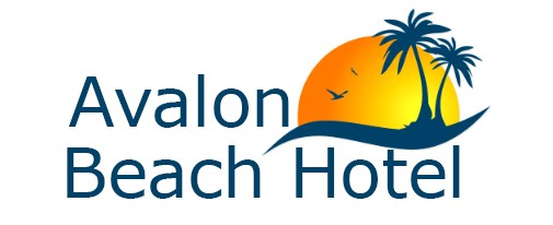 Avalon Beach Hotel